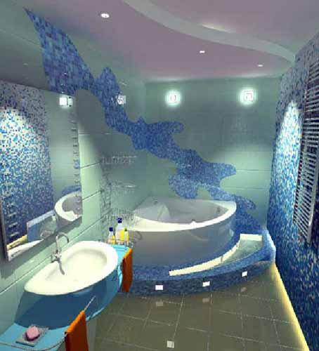 функциям термобелье смотреть дизайн ванных комнат с угловой ванной функция термобелья пропускать